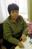 NVVolkova