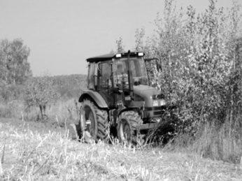 В отделе сельского хозяйства, предпринимательства и развития сельских территорий администрации Лухского муниципального района состоялось совещание с главами крестьянских (фермерских) хозяйств.