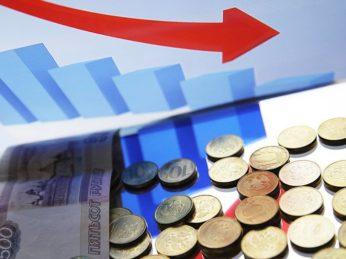Годовая инфляция в Центральном федеральном округе (ЦФО) в июне снизилась, составив 4,7% после 5,3% в мае. Впервые с июня 2013 года показатель по ЦФО снизился и сравнялся с общероссийским уровнем.