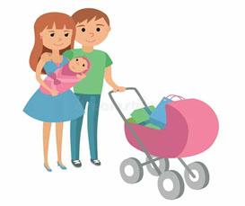 Федеральным законом от 02.08.2019 № 305-ФЗ внесены изменения в Федеральный закон от 28.12.2017 № 418-ФЗ «О ежемесячных выплатах семьям, имеющим детей», согласно которым: