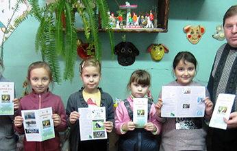 Ребята из ЦВР участвуют в региональном этапе Всероссийского конкурса социальной рекламы в области формирования культуры здорового и безопасного образа жизни «Стиль жизни – здоровье».