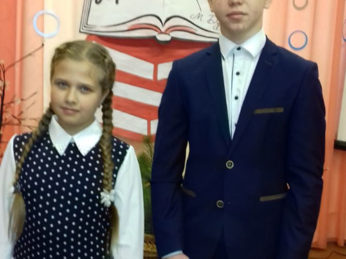 """16 ноября в г. Фурманов состоялся песенно-поэтический фестиваль """"Сей зерно!"""", посвященный памяти поэта Михаила Дудина."""