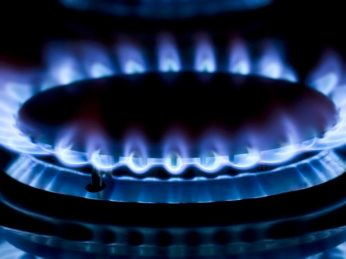 Во избежание несчастных случаев необходимо знать и соблюдать требования безопасности при использовании газового оборудования