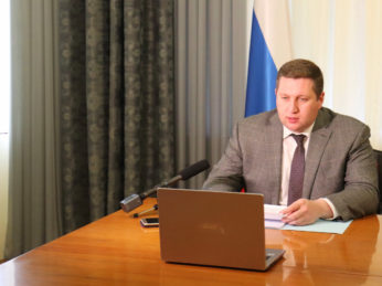 В Ивановской области по данным на 12.00 30 марта официально подтверждены 9 случаев коронавирусной инфекции. Граждане госпитализированы. За последние сутки выявлено ещё 4 положительных экспресс-теста, результаты отправлены в федеральную лабораторию.