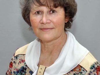 Учитель русского языка и литературы Лухской средней школы Т.А. Мухина заняла 2-е место в Пушкинском диктанте.